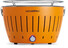 LotusGrill Kullgrill 34 cm Orange